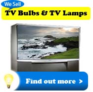 Check Out Our TV Lamps and Bulbs